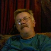 Знакомства в Белосток с пользователем Jan 53 года (Весы)