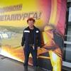 Дмитрий, 33, г.Могоча
