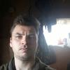Eremeev, 33, Volkhov