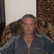 Станислав, 48, г.Орск