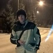 сергей, 24, г.Троицк
