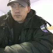 АНДРЕЙ, 52, г.Юрмала