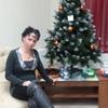 Евгения, 30, г.Старый Оскол