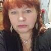 марина, 43, г.Лисичанск