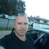 Юрий, 35, г.Воронеж