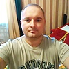 Евгений, 39, г.Красноперекопск