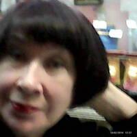 Larisa, 73 года, Рыбы, Калуга
