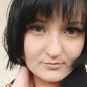 Диана, 29, г.Ставрополь