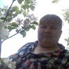 Алена, 30, г.Витебск