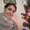 Елена, 58, г.Тула