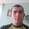 Сергій, 24, г.Киев