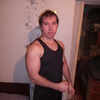 Роман Таганчиков, 40, г.Ярославль