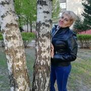 Анжела 50 Мозырь