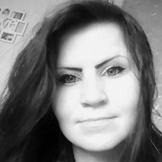 Vika, 27, г.Вильнюс