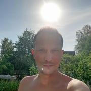 Сан Саныч, 32, г.Собинка