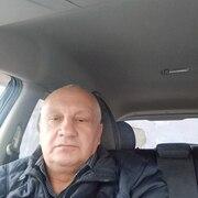Герман, 57, г.Ликино-Дулево
