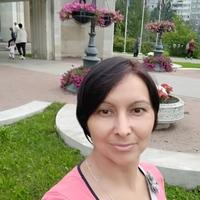 Ольга, 46 лет, Дева, Санкт-Петербург
