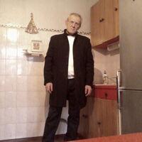ЕВГЕНИЙ, 54 года, Лев, Минск