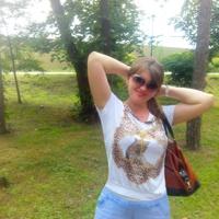 Светлана, 40 лет, Телец, Киев