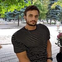 Виталий, 42 года, Лев, Краснодар