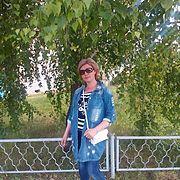 Альфия, 43, г.Давлеканово