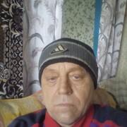 Владимир 56 лет (Овен) Троицкое