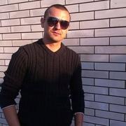 Сергей 32 Таганрог