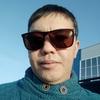 Азамат, 29, г.Костанай