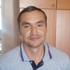 Данила, 36, г.Капчагай