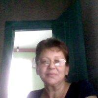 лика, 55 лет, Весы, Гомель