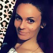 Ксения, 35, г.Адлер
