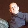 Oles, 32, г.Кострома