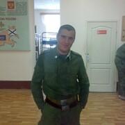 Дмитрий 27 Армавир