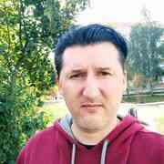 Влад 39 лет (Близнецы) Брянск