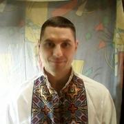 владимир, 44, г.Хмельницкий