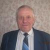 Роман, 72, г.Куйбышево