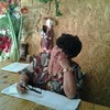 Марина, 64, г.Актау