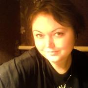 Таня, 27, г.Нежин