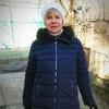 Любовь, 61, г.Симферополь