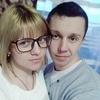 Олексій, 26, г.Киев