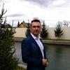 Денис, 41, г.Салават