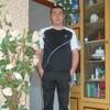 Виталий, 38, г.Ростов-на-Дону