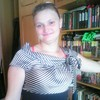 Танечка, 27, г.Задонск