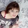 Надежда, 31, г.Свирск
