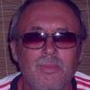 Сершнй, 48, г.Белореченск