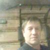 Рафит, 55, г.Мензелинск