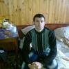 саша, 34, г.Торжок