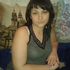 Екатерина, 34, г.Константиновск