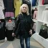 Наталья, 47, г.Воткинск