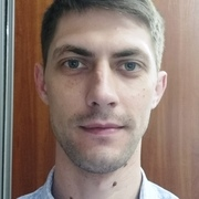 Алексей Лиштаба 29 лет (Рак) Киев